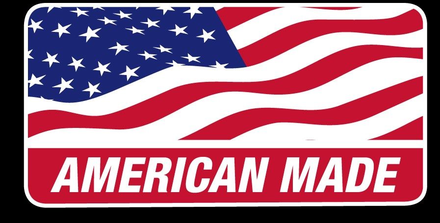 Are you consistently buying American Made Products?