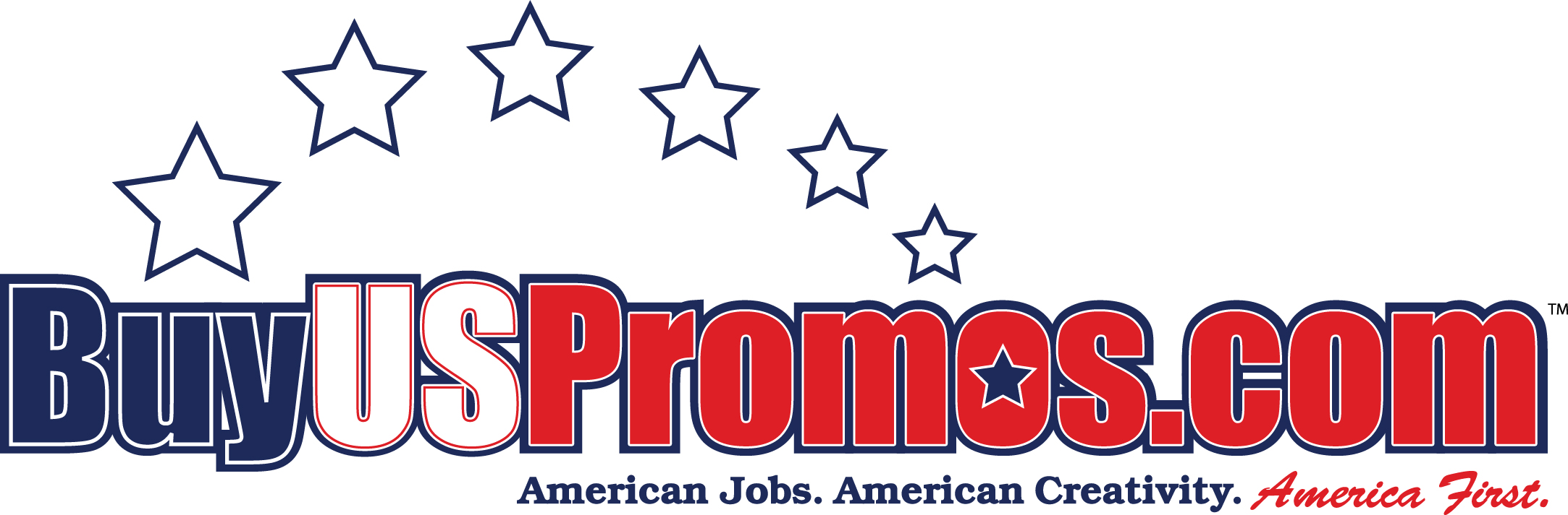 American made promotional products