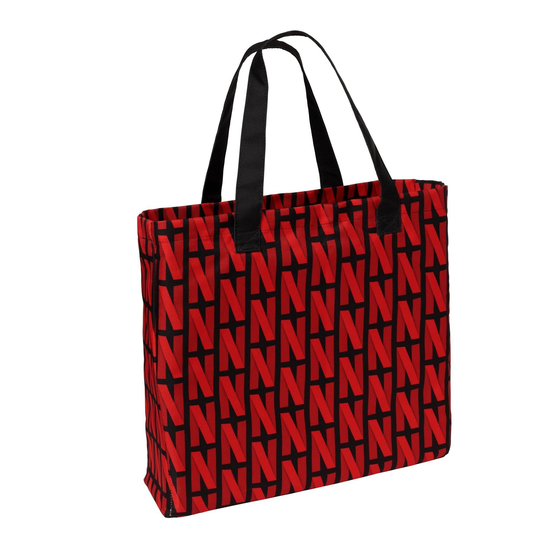 custom logo bag