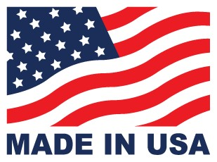 Are You Willing To Pay More for American-Made Products?