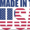 5 Reasons To Buy American-Made Products & 10 Of The Top Items