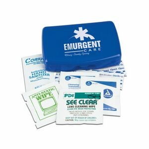 Express Office First Aid Kit