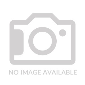 Combo Pack - Kids Learn To Recycle Combo