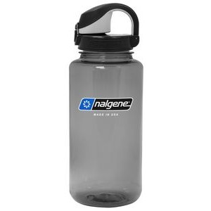 Nalgene® Tritan™ 32oz. On The Fly Water Bottle