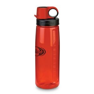 Nalgene® Tritan ™ 24oz. On-The-Go Water Bottle (OTG)